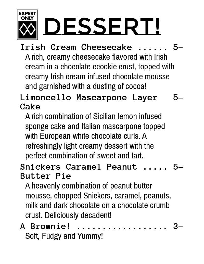 Desserts-revised-2-27-21.jpg